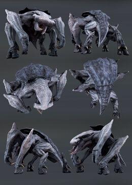 Jason-hasenauer-titan-renderset01-small
