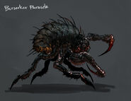 MS11 Parasite4