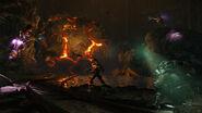 Evolve-Behemoth Screenshot 005