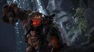 Evolve-Behemoth Screenshot 002