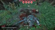 Evolve-Goliath Screenshot 019