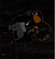 Fusionmap