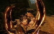 Evolve-Behemoth Screenshot 012