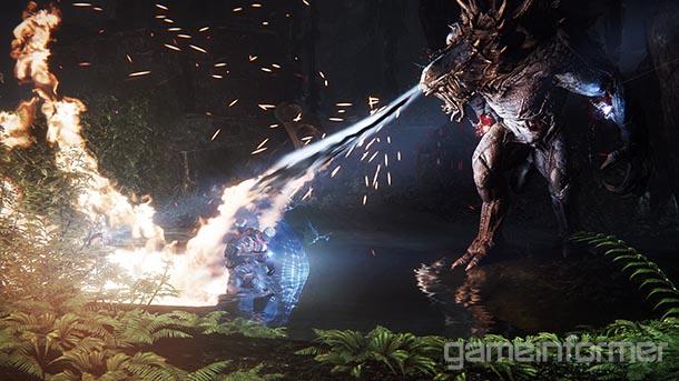 Arquivo:Goliath Flame Breath.jpg