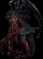 Elder Kraken