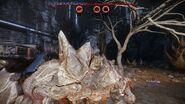 Evolve-Behemoth Screenshot 017