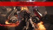 Evolve-Behemoth Screenshot 008