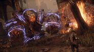 Evolve-Behemoth Screenshot 011