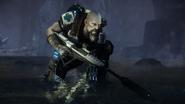 2K EVOLVE E3 Character Lazarus1