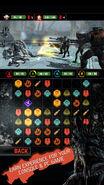 Hunters screen1