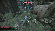 Evolve-Goliath Screenshot 018