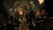 Evolve-Behemoth Screenshot 001