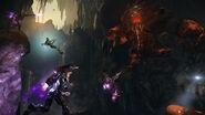 Evolve-Behemoth Screenshot 003