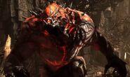 Evolve-Savage Goliath Screenshot 003