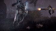 Evolve E3 03