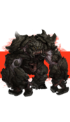Behemoth icon