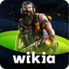 Evolve Community-App