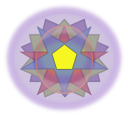 File:The Symbol Evolved.png