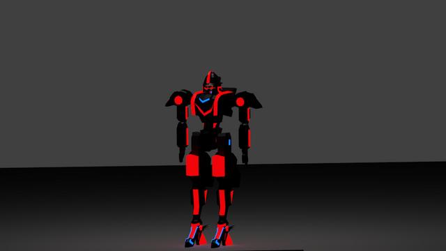 File:Khal-v2 Full-Textured-LED.png
