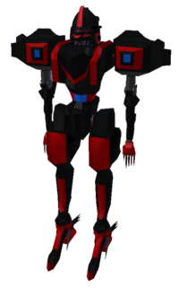 Khal-slim1