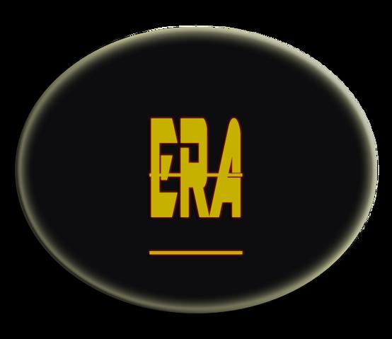 File:Era-badge.png