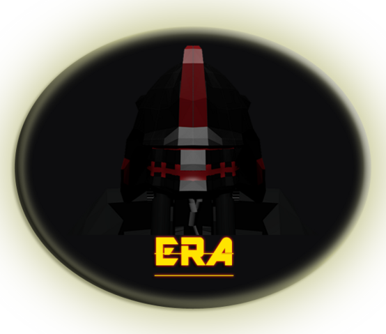 File:Prodigy-badge.png