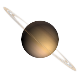 File:Universe-placeholder1.png