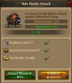 Adv Abatis Attack3