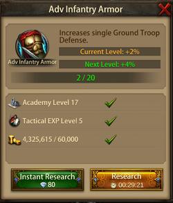 Adv Infantry Armor3