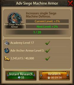 Siege Machine Armor2