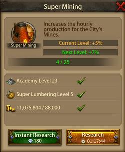 Super Mining5