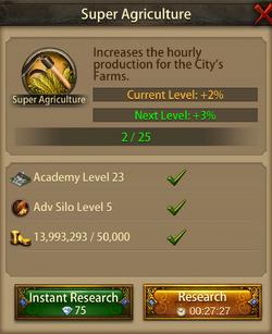 Super Agriculture3
