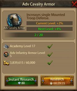 Adv Cavalry Armor3