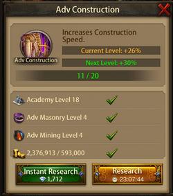 Adv Construction11
