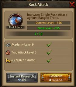 Rock Attack5