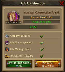 Adv Construction6