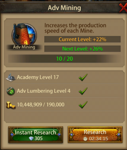 Adv Mining11