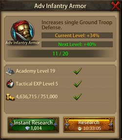 Adv Infantry Armor12