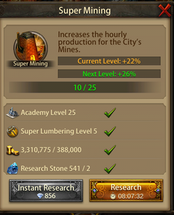 Super Mining11