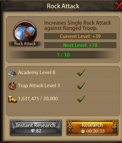 Rock Attack2