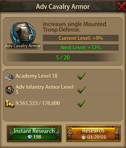 Adv Cavalry Armor6