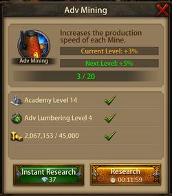Adv mining4