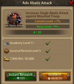 Adv Abatis Attack5