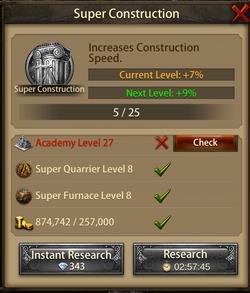 Super Construction6