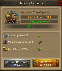 Defence Capacity6