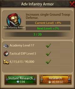 Adv Infantry Armor4