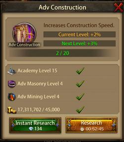Adv Construction3