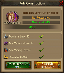Adv Construction1new