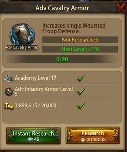 Adv Cavalry Armor1