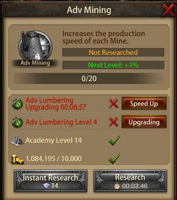 Adv Mining1